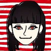Chai_Smelly | Social Profile