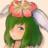 The profile image of TIR_Elona_bot