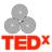 TEDxSummerisle