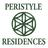 PeristyleReside