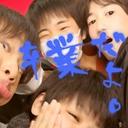 田中 虎太 (@0206xxxBasuke) Twitter
