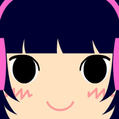 小金井ささら@ユキちゃんかわいい | Social Profile