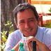alessandro amati's Twitter Profile Picture