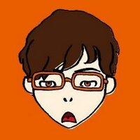 Késhigomu GO | Social Profile