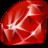 @RubyReflector
