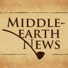 Middle Earth News Social Profile