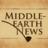 @MiddleEarthNews