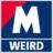 @Metro_Weird