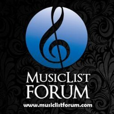 Music List Forum | Social Profile
