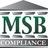 @MSBCompliance