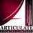 ArticulateTC Twitter