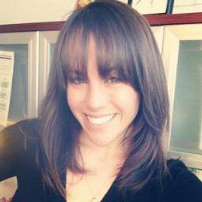 Emily Kirsch   Social Profile