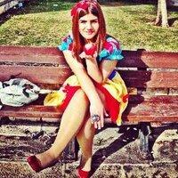 geffen ivgi  | Social Profile