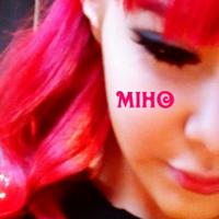 미호♡ | Social Profile