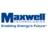 @Maxwell_Tech