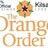 The Orange Chronicle