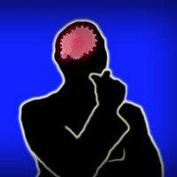 BrainstormPsych