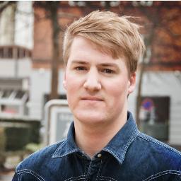 Anders Mønsted