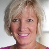 Lori Hiltz | Social Profile