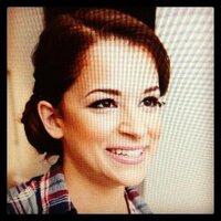 Jordana Ossad | Social Profile