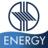 @IOA_Energy