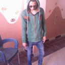 mahmoud _hosny (@01016209743) Twitter
