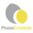 @PhaseCreative