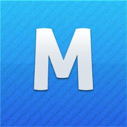 Our Manna Social Profile