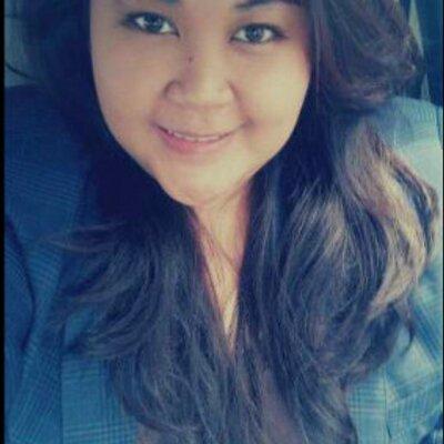 stephanie ayesha | Social Profile