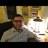 @TonyGMendoza