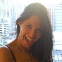 Yamillet Rivas | Social Profile