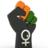 @JusticeForWomen