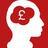 The profile image of InvestorWeek