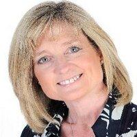 Sandra RoycroftDavis   Social Profile