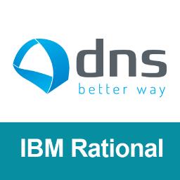 DNS Rational Novinky