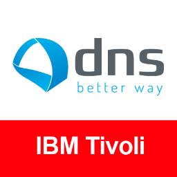 DNS Tivoli Novinky