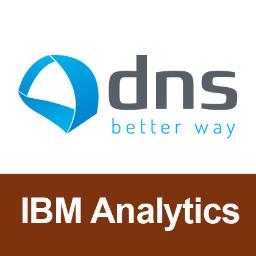 DNS BA Novinky