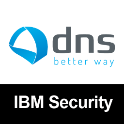DNS Security Novinky