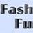 @fashion_fun1