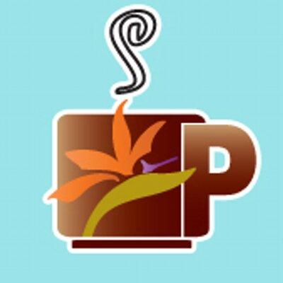 Paradise Perks  | Social Profile
