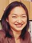 大江亜里朱(グルメ行政書士) Social Profile