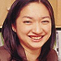 大江亜里朱(グルメ行政書士) | Social Profile