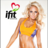 The profile image of iFit24