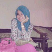 @addeirmayulyant