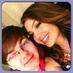 AlexDeRomania's Twitter Profile Picture