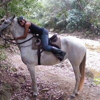 Jelianny Soliman | Social Profile