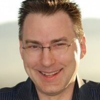 David Dalka | Social Profile