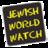 jworldwatch profile