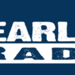 FearlessRadio Social Profile
