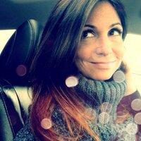 Johanna Torres | Social Profile